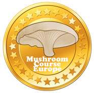 European Mushroom Identification Course